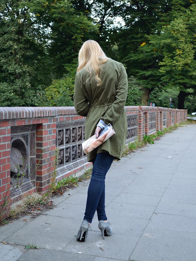 Belle-Melange_Blog_Herbst-Outfit_Parka-khaki_Zara-2