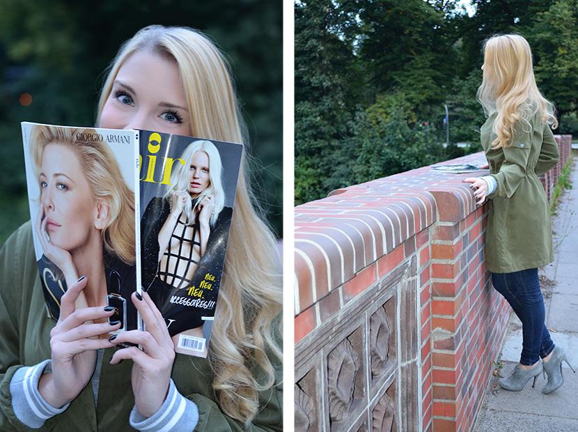Belle-Melange_Blog_Herbst-Outfit_Parka-khaki_Zara-6