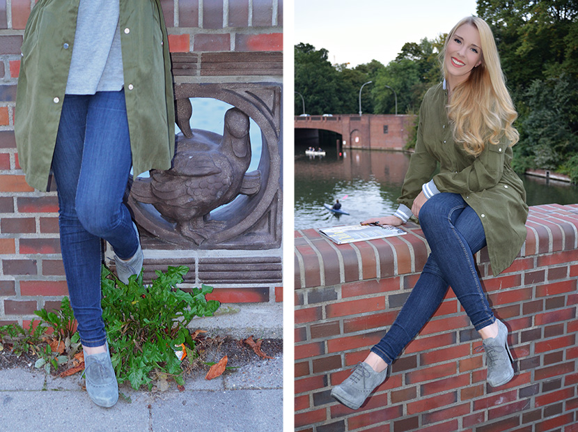 Belle-Melange_Blog_Herbst-Outfit_Parka-khaki_Zara-7