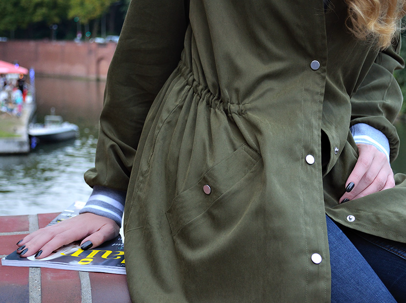 Belle-Melange_Blog_Herbst-Outfit_Parka-khaki_Zara-8