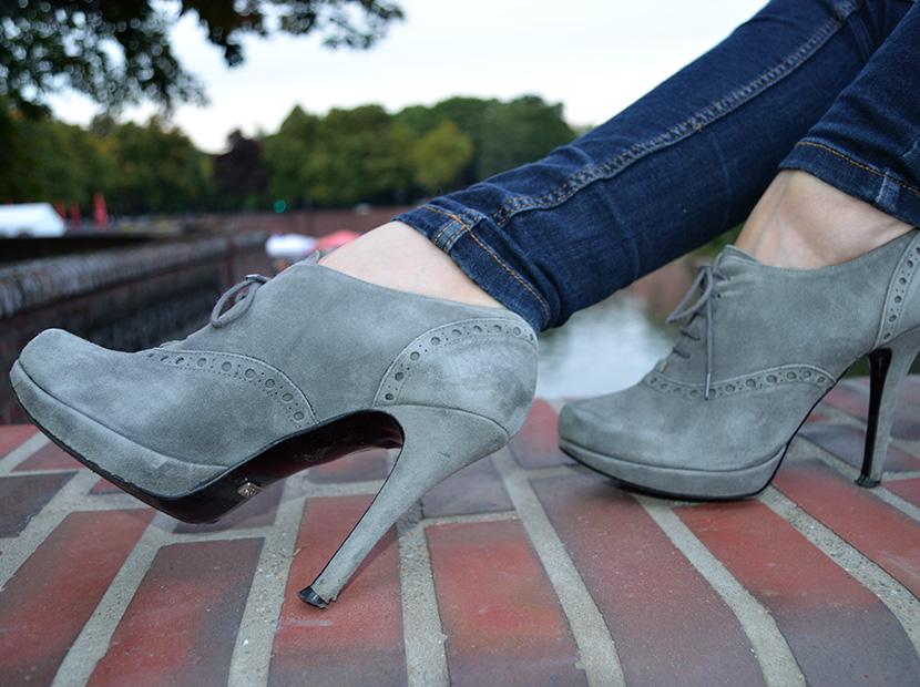 Belle-Melange_Blog_Herbst-Outfit_Parka-khaki_Zara-9
