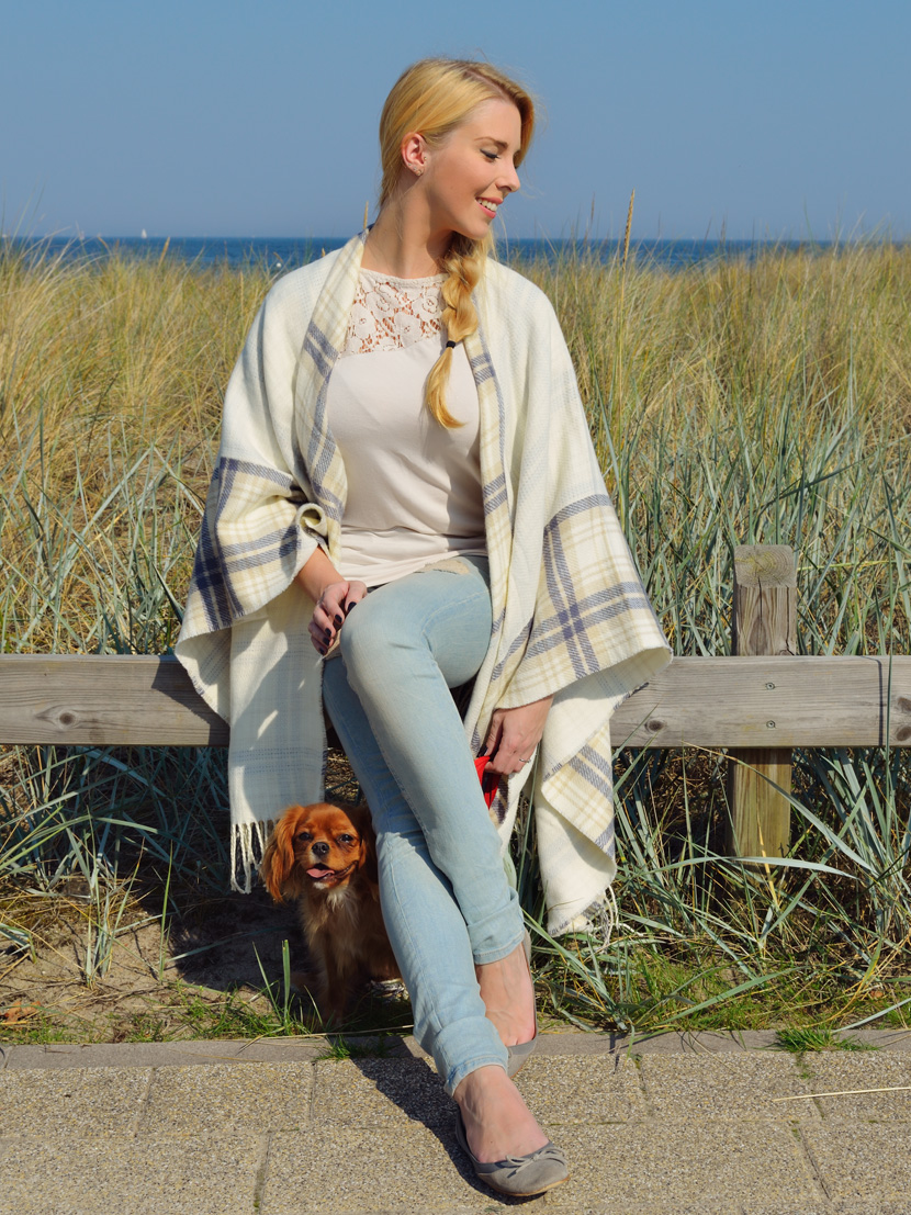Belle-Melange_Blog_Outfit_Fashion-Ostsee-Cape-Asos_A