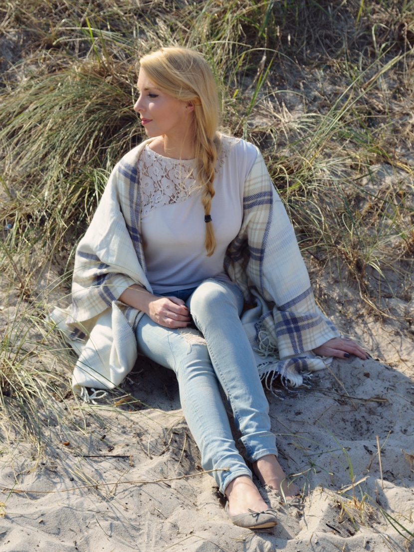 Belle-Melange_Blog_Outfit_Fashion-Ostsee-Cape-Asos_D