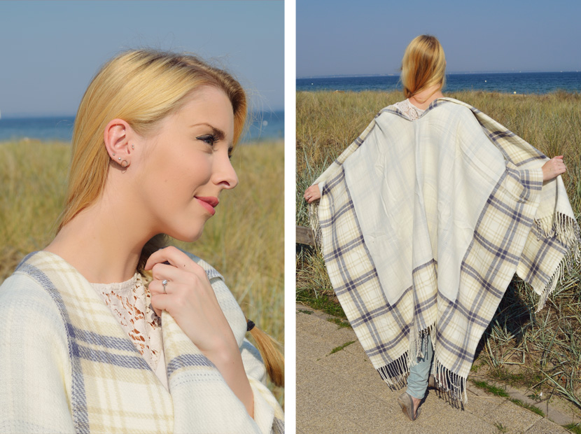 Belle-Melange_Blog_Outfit_Fashion-Ostsee-Cape-Asos_G