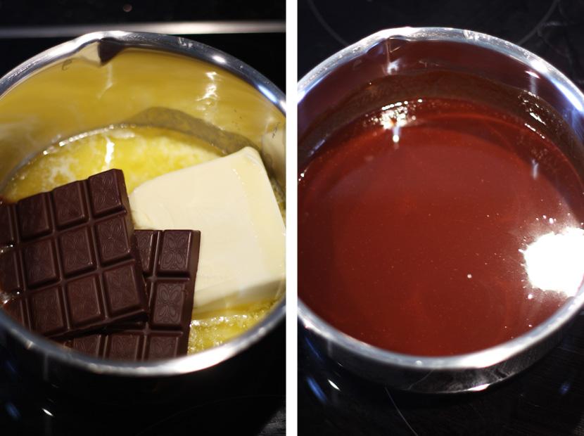 BrownieRaspberryCheesecakes_Delicious_Rezept_Backen_BelleMelange_Himbeere_02