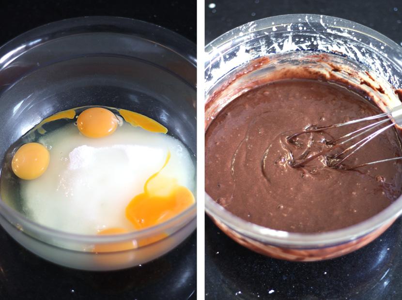 BrownieRaspberryCheesecakes_Delicious_Rezept_Backen_BelleMelange_Himbeere_03