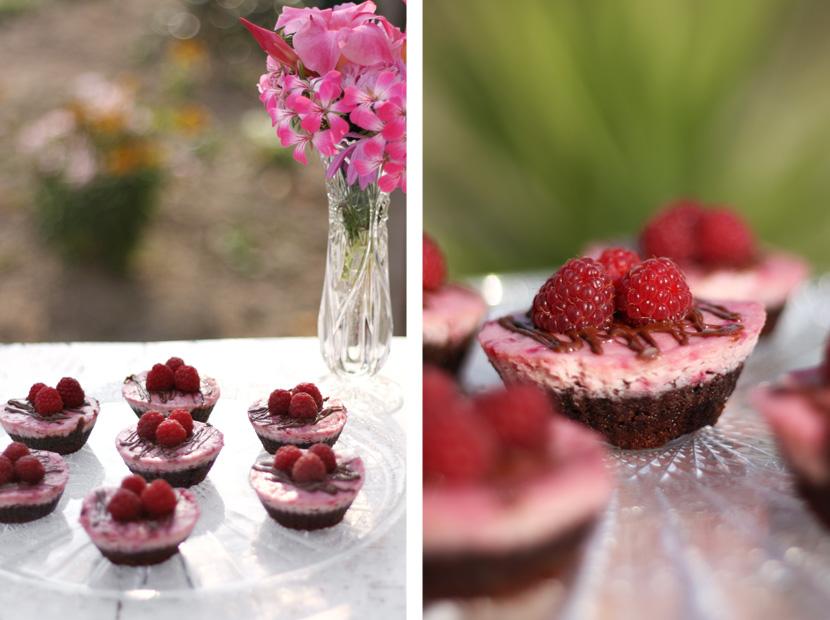 BrownieRaspberryCheesecakes_Delicious_Rezept_Backen_BelleMelange_Himbeere_10