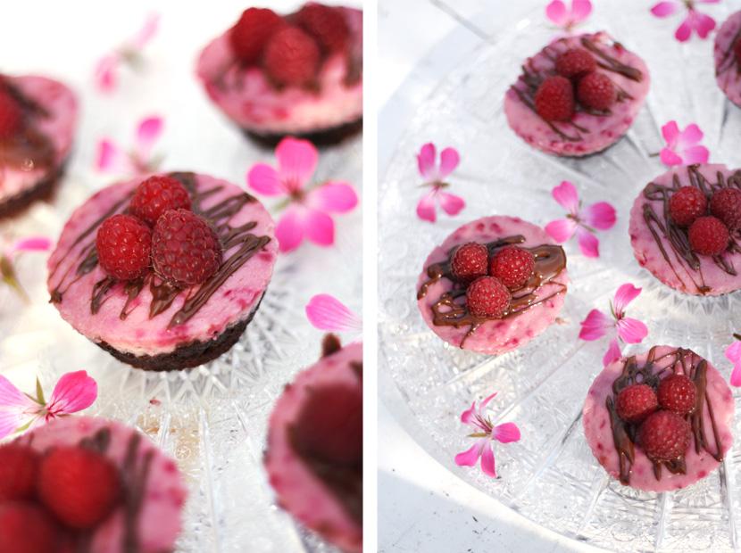 BrownieRaspberryCheesecakes_Delicious_Rezept_Backen_BelleMelange_Himbeere_12
