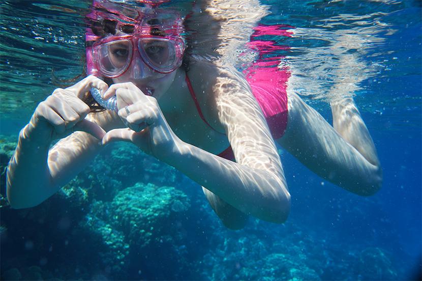 IfICouldLiveHere_Travel_Egypt_RotesMeer_RedSea_Underwater_Fotografie_Unterwasser_Fische_Riff_BelleMelange_15