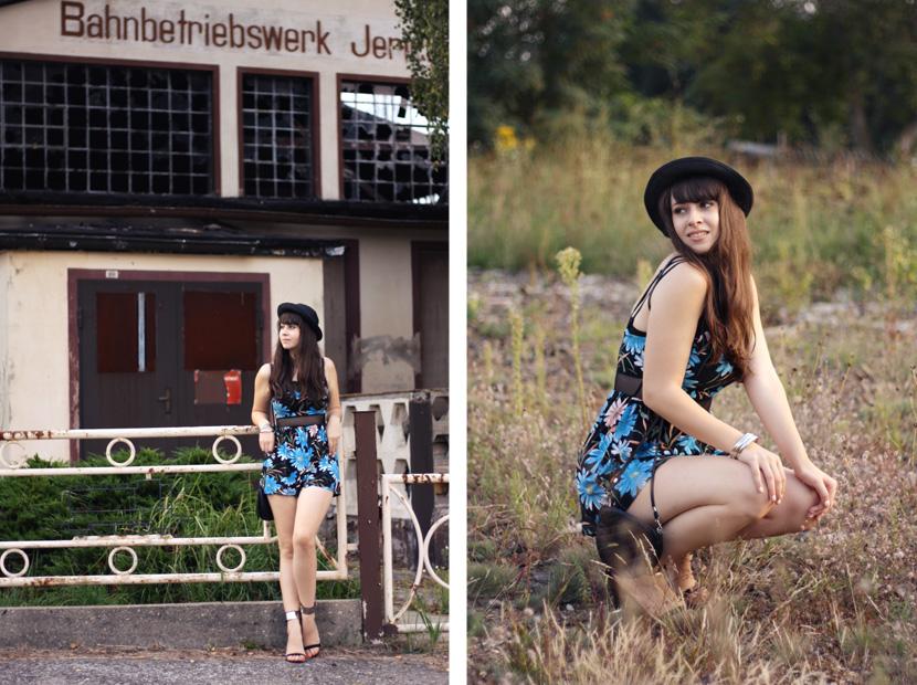 LastTrainToParadise_Fashion_Outfit_FlowerJumsuit_Overall_ASOS_Spitze_BelleMelange_04