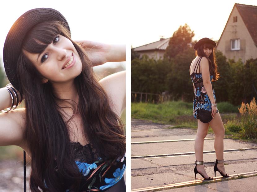 LastTrainToParadise_Fashion_Outfit_FlowerJumsuit_Overall_ASOS_Spitze_BelleMelange_07