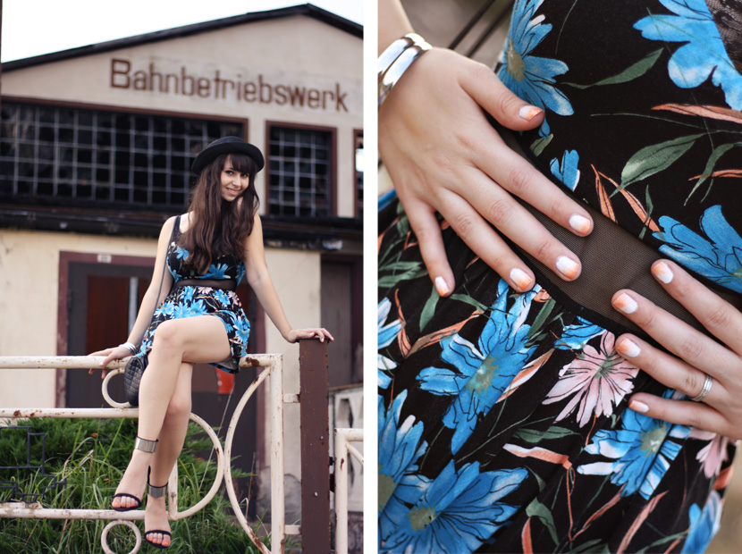 LastTrainToParadise_Fashion_Outfit_FlowerJumsuit_Overall_ASOS_Spitze_BelleMelange_09