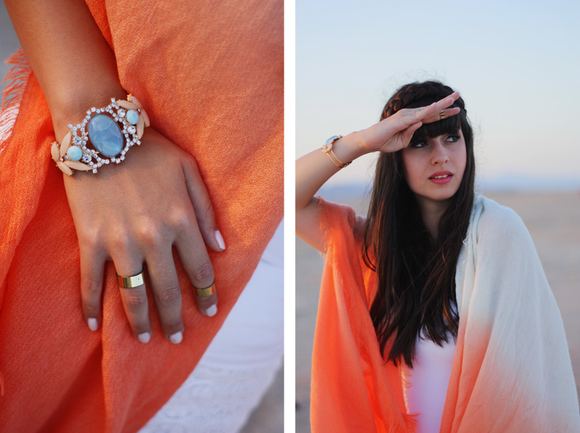SandUnderMyHeels_Desert_Outfit_Fashion_Orange_ASOS_Sunset_BelleMelange_Egypt_04