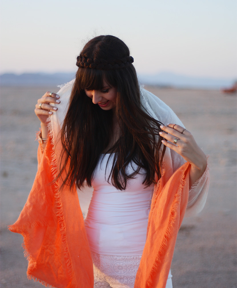 SandUnderMyHeels_Desert_Outfit_Fashion_Orange_ASOS_Sunset_BelleMelange_Egypt_07