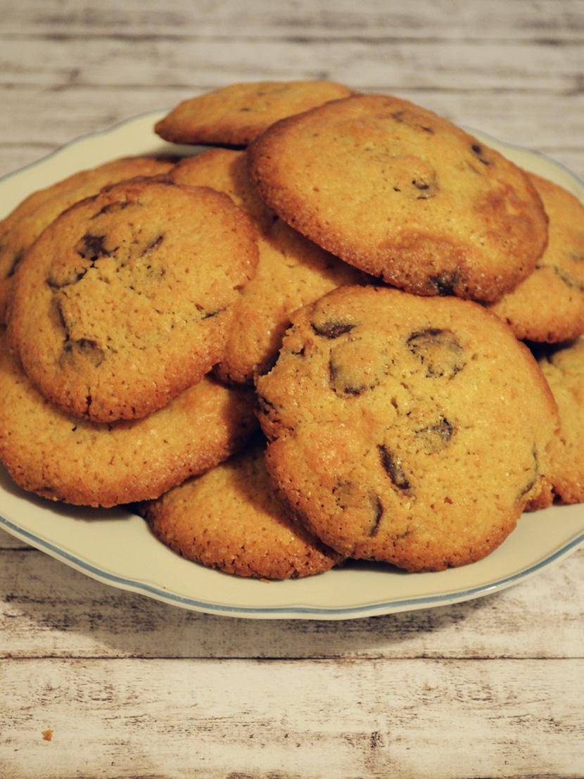 Blog_Belle-Melange_Delicious_Rezept_Cookies-Schokokekse-3