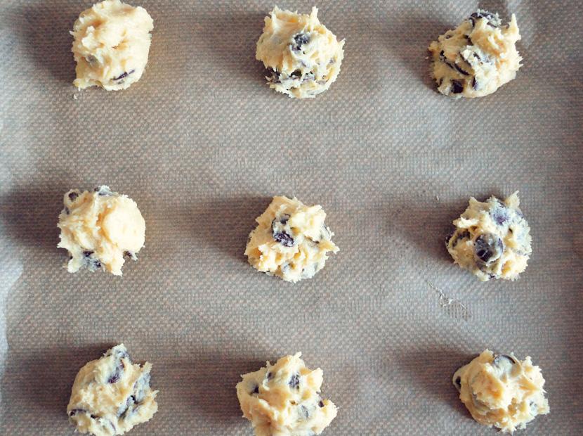 Blog_Belle-Melange_Delicious_Rezept_Cookies-Schokokekse-4