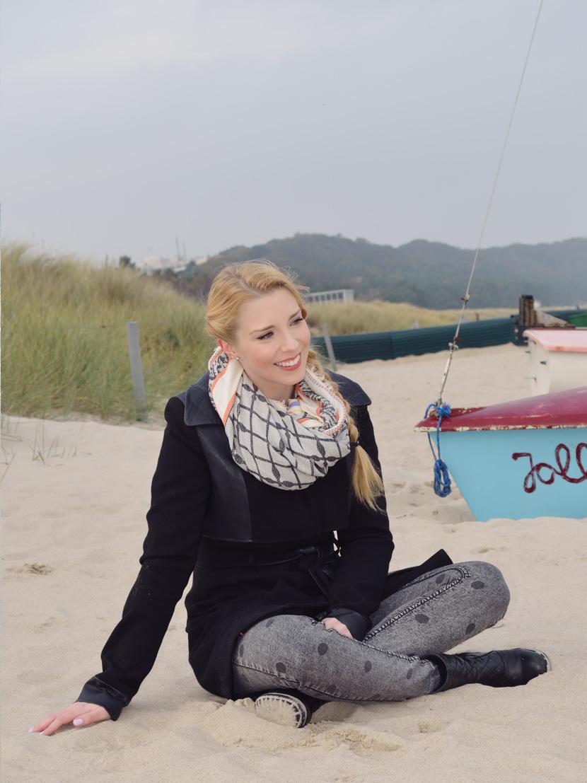 Blog_Belle-Melange_EnRoute_Rügen_Ostsee_Meeresrauschen_10