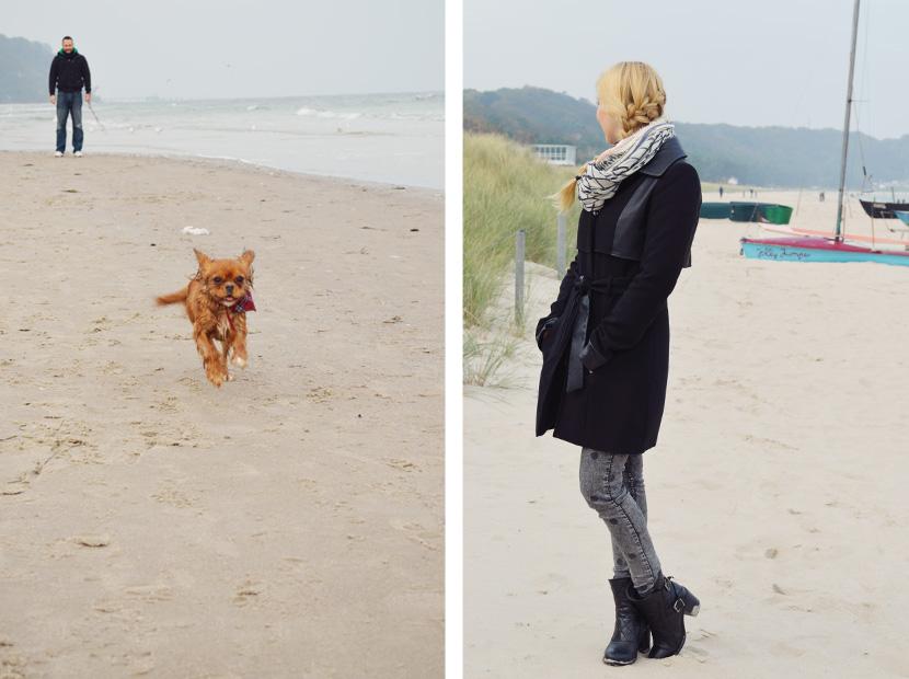 Blog_Belle-Melange_EnRoute_Rügen_Ostsee_Meeresrauschen_9