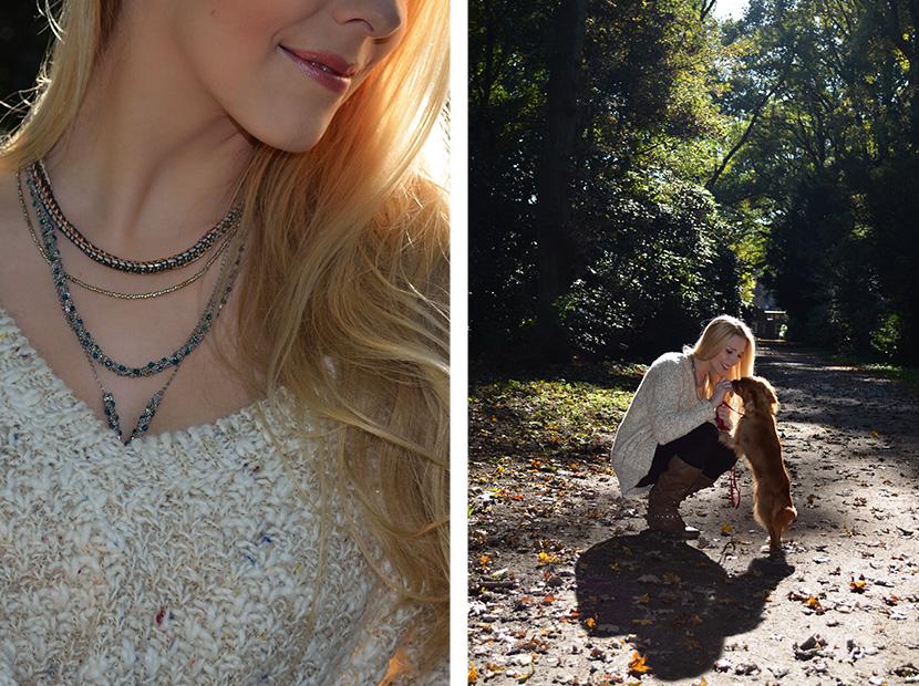Blog_Belle-Melange_Outfit_Fashion_Falling-for-Fall_zara_Oversize-Strickpullover_Leggins_10