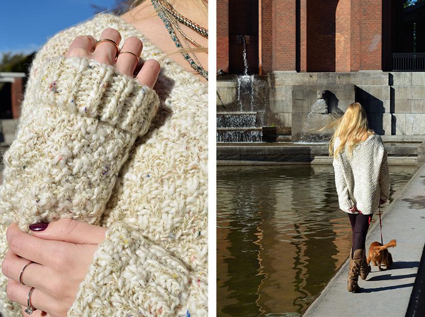 Blog_Belle-Melange_Outfit_Fashion_Falling-for-Fall_zara_Oversize-Strickpullover_Leggins_11