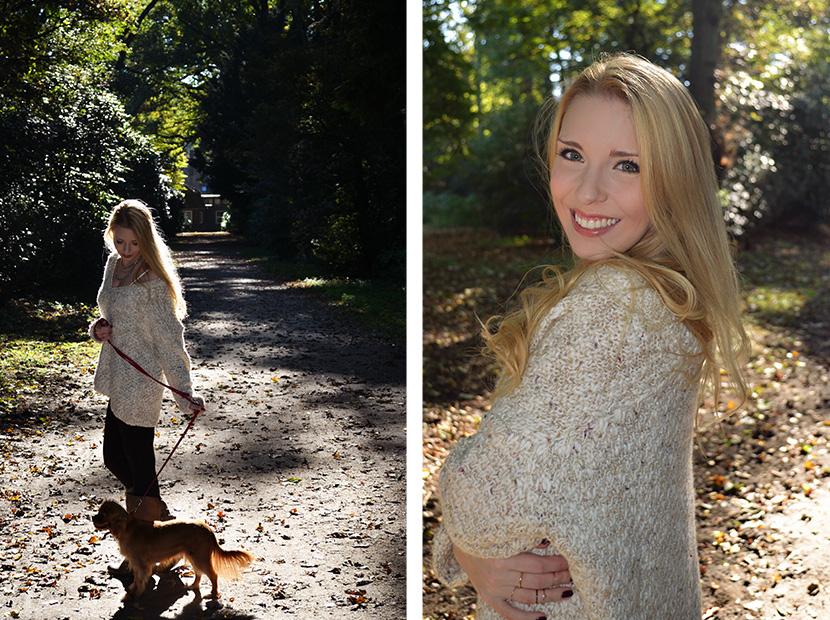 Blog_Belle-Melange_Outfit_Fashion_Falling-for-Fall_zara_Oversize-Strickpullover_Leggins_12