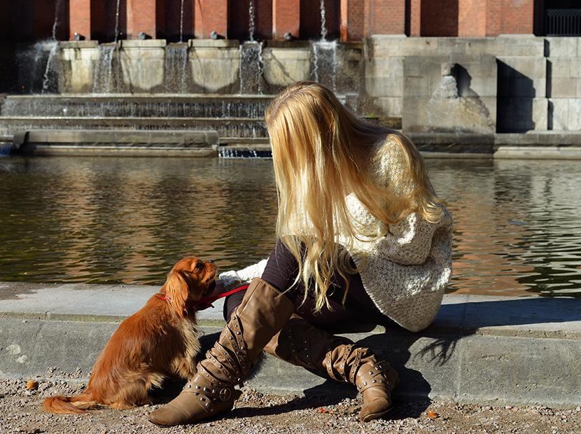 Blog_Belle-Melange_Outfit_Fashion_Falling-for-Fall_zara_Oversize-Strickpullover_Leggins_2