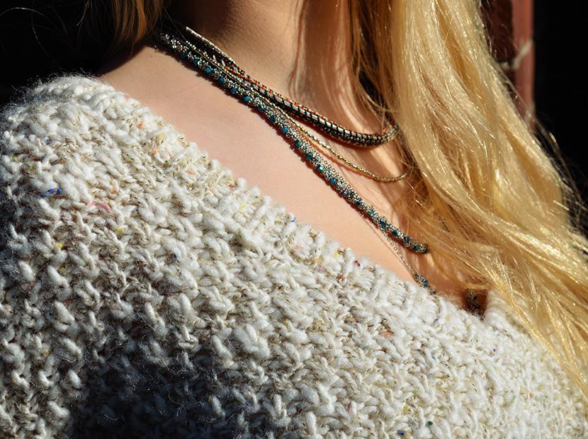 Blog_Belle-Melange_Outfit_Fashion_Falling-for-Fall_zara_Oversize-Strickpullover_Leggins_4