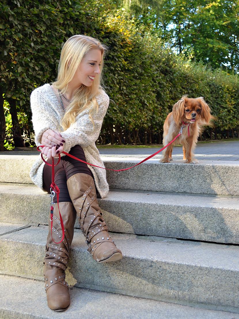 Blog_Belle-Melange_Outfit_Fashion_Falling-for-Fall_zara_Oversize-Strickpullover_Leggins_6
