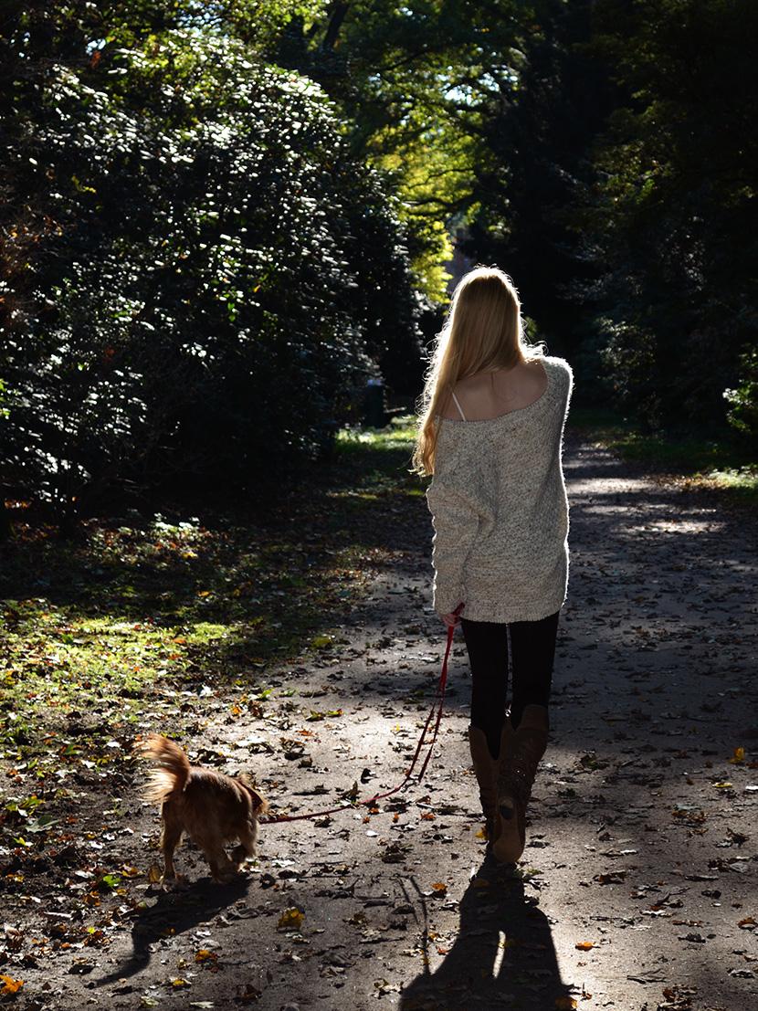 Blog_Belle-Melange_Outfit_Fashion_Falling-for-Fall_zara_Oversize-Strickpullover_Leggins_7