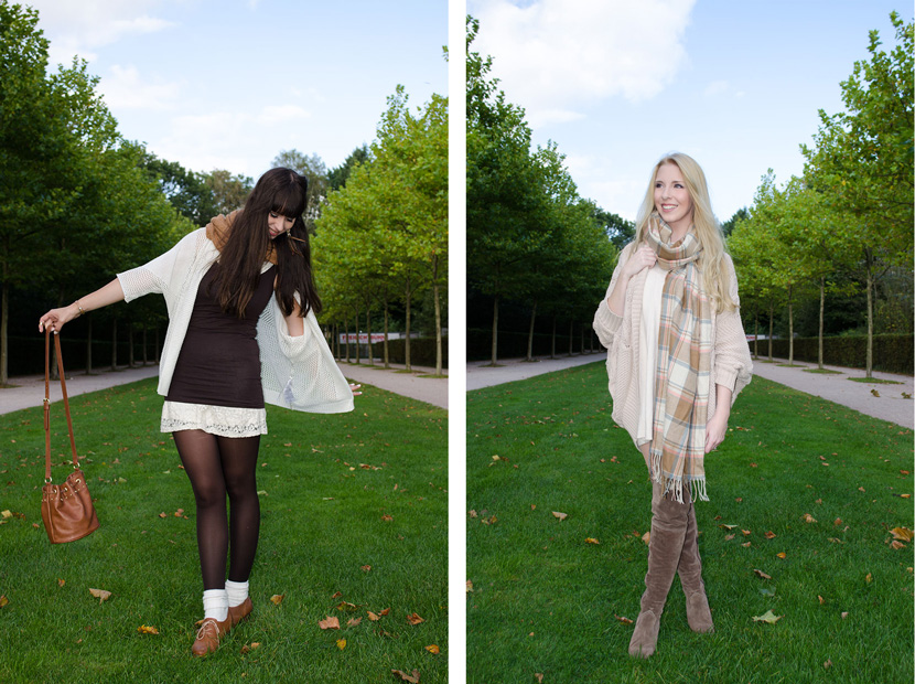 BloggerFashionweek_Cocooning_fashion_outfit_BelleMelange_GirlFriends_autumn_02