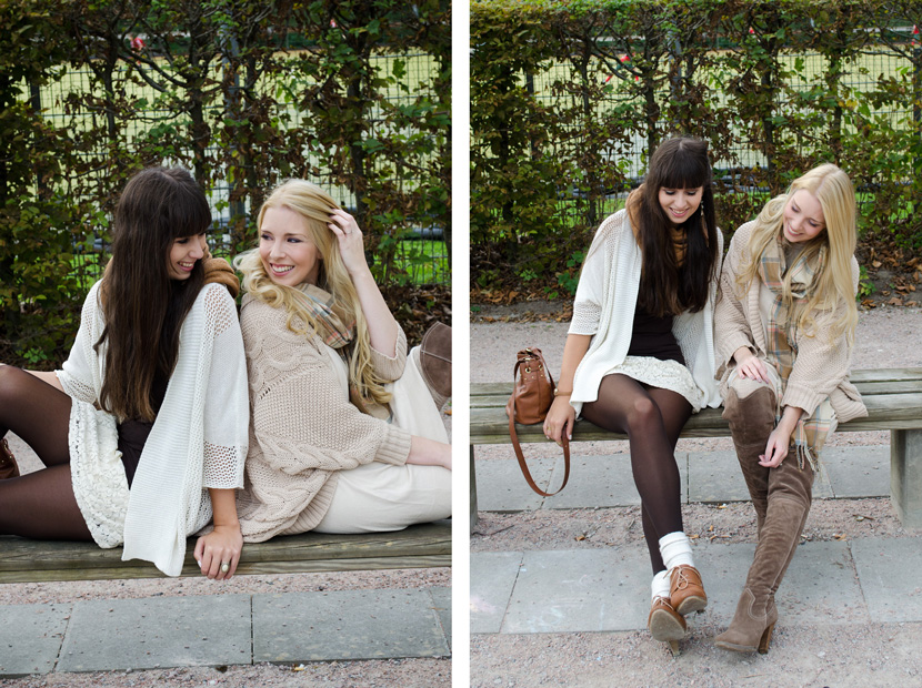 BloggerFashionweek_Cocooning_fashion_outfit_BelleMelange_GirlFriends_autumn_04