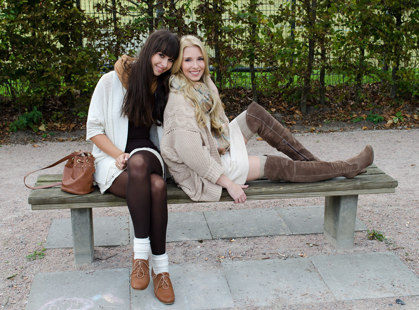 BloggerFashionweek_Cocooning_fashion_outfit_BelleMelange_GirlFriends_autumn_05