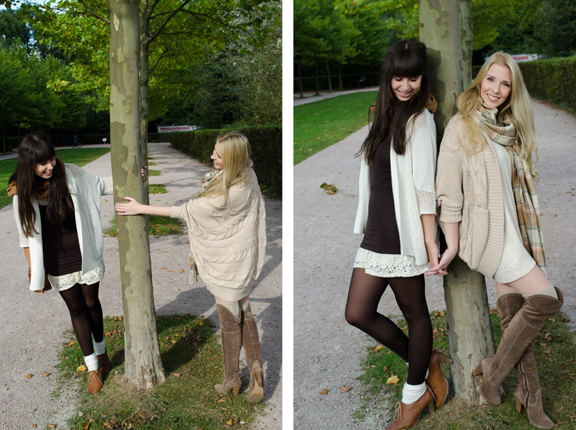 BloggerFashionweek_Cocooning_fashion_outfit_BelleMelange_GirlFriends_autumn_07