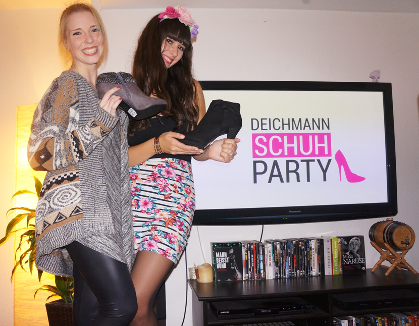 DeichmannSchuhparty_LoveShoes_Shopping_BelleMelange_04