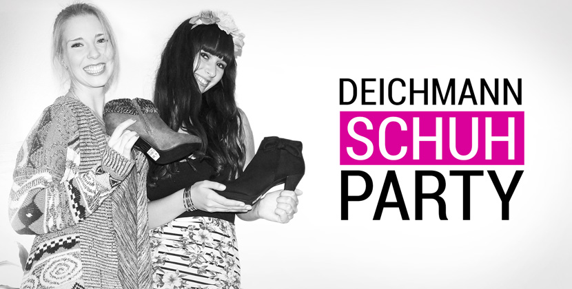 DeichmannSchuhparty_LoveShoes_Shopping_BelleMelange_Titelbild