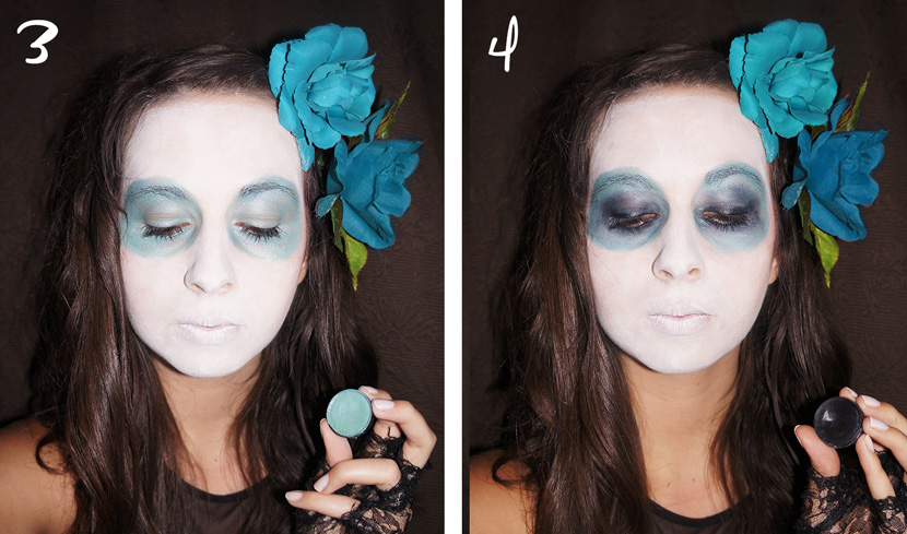 SugarSkull_Halloween_Makeup_Dead_Inspiration_Look_Beauty_BelleMelange_03