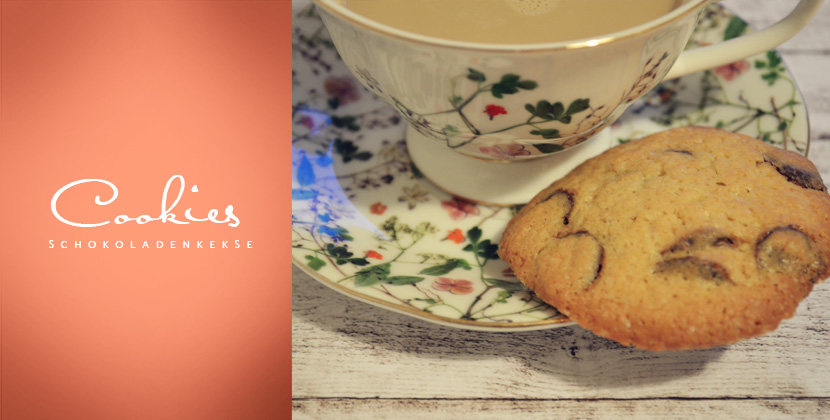 Titelbild_Blog_Belle-Melange_Delicious_Rezept_Cookies-Schokokekse