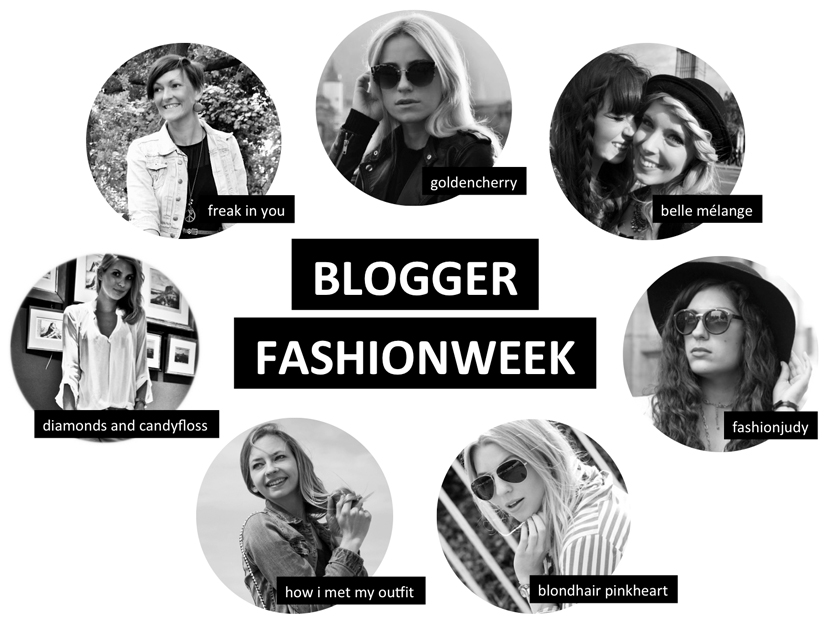 post_bloggerfashionweek