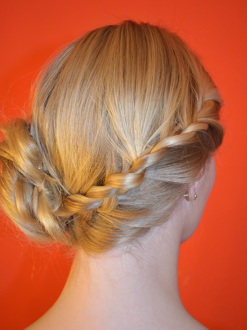 Blog_Belle-Melange_Beauty_Frisur_Tutorial_Messy-Braided-Bun_5