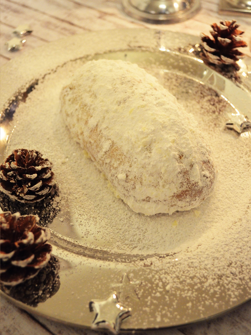 Blog_Belle-Melange_Delicious_Rezept_Christstollen-9