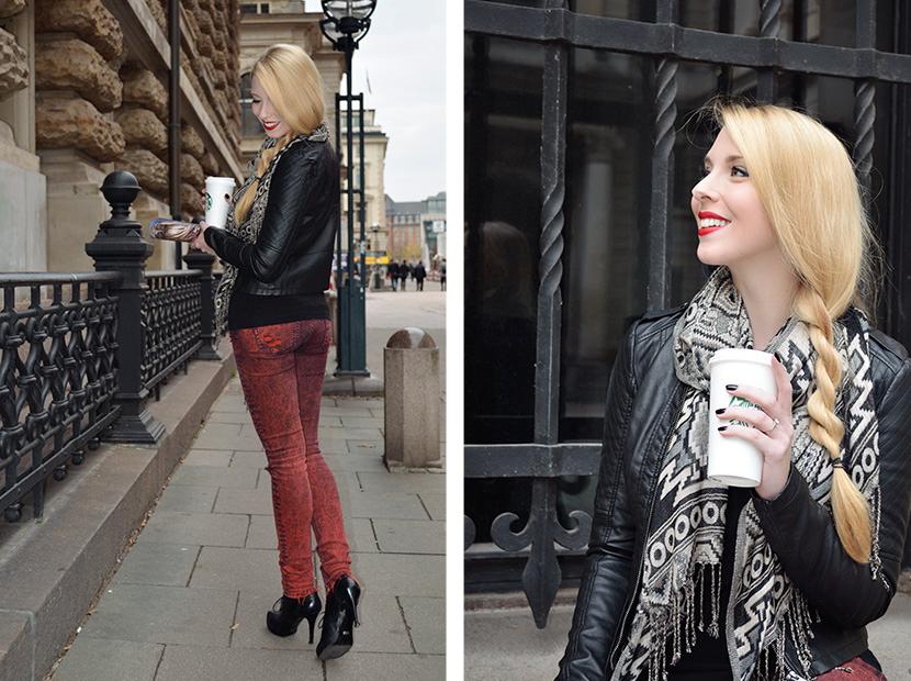 Blog_Belle-Melange_Fashion_Outfit_Black-jacket-and-red-lips_Basics_4