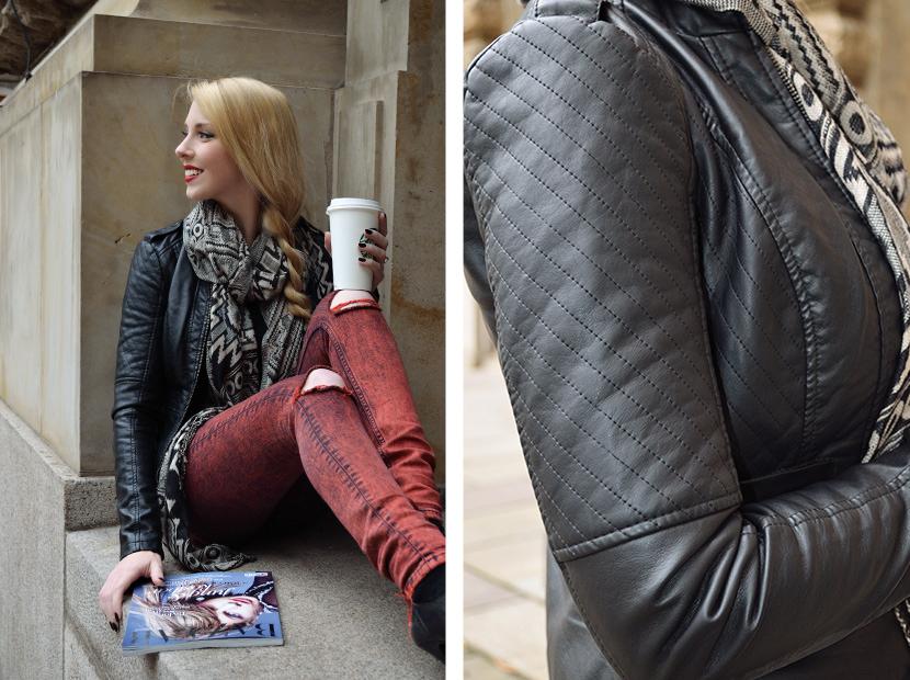 Blog_Belle-Melange_Fashion_Outfit_Black-jacket-and-red-lips_Basics_5