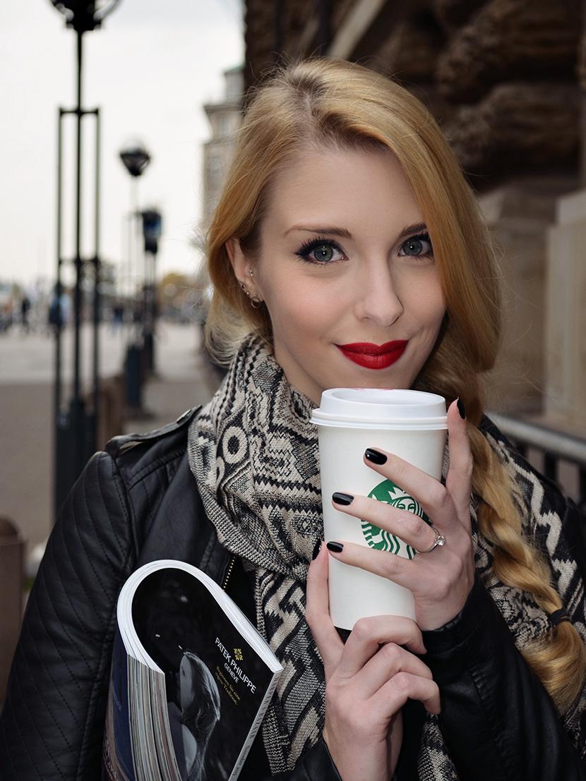 Blog_Belle-Melange_Fashion_Outfit_Black-jacket-and-red-lips_Basics_7