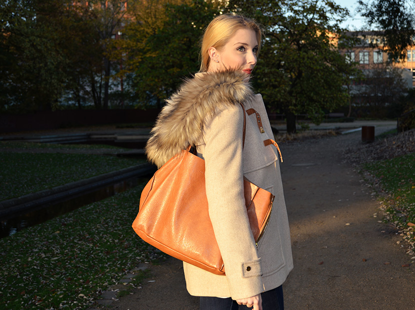 Blog_Belle-Melange_Outfit_Fashion_Times-goes-by-so-fast_Zara_Wintermantel_4