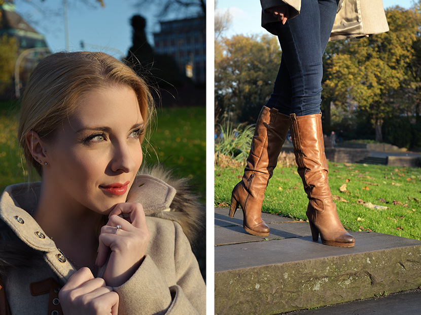 Blog_Belle-Melange_Outfit_Fashion_Times-goes-by-so-fast_Zara_Wintermantel_7