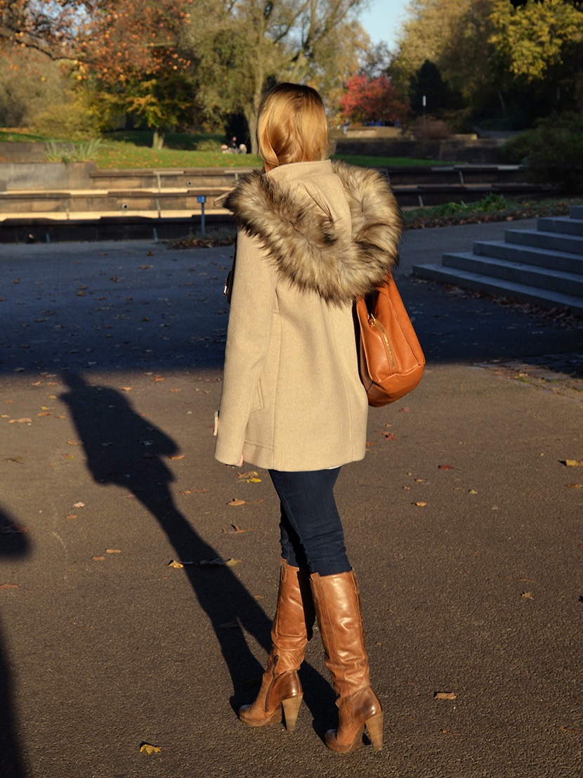 Blog_Belle-Melange_Outfit_Fashion_Times-goes-by-so-fast_Zara_Wintermantel_8