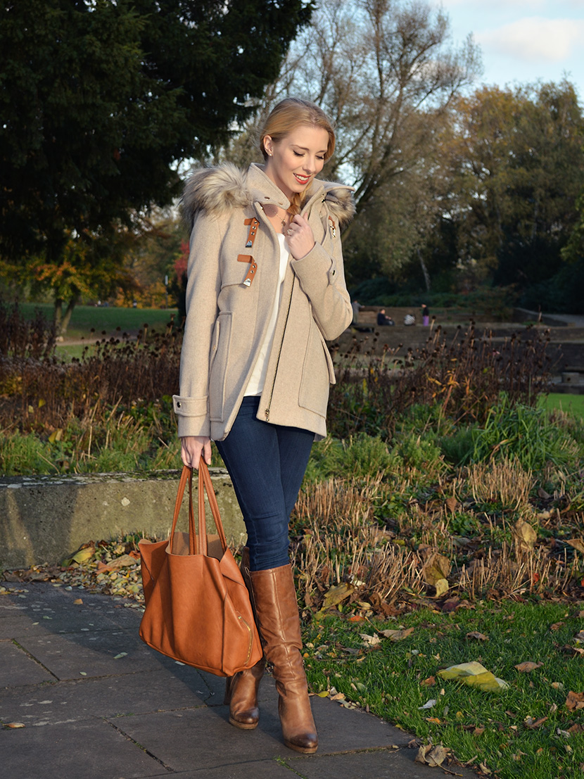 Blog_Belle-Melange_Outfit_Fashion_Times-goes-by-so-fast_Zara_Wintermantel_9
