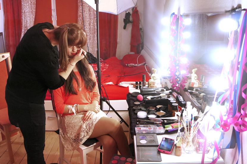 Couch&SloggiNight_Party_magazin_Girls_dance_beauty_BelleMelange_05