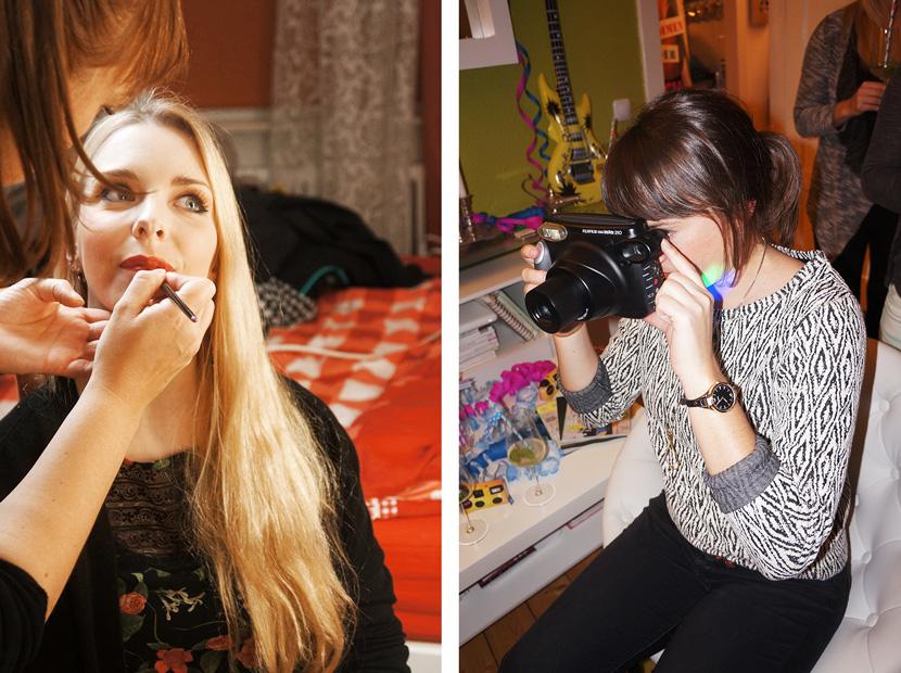 Couch&SloggiNight_Party_magazin_Girls_dance_beauty_BelleMelange_06