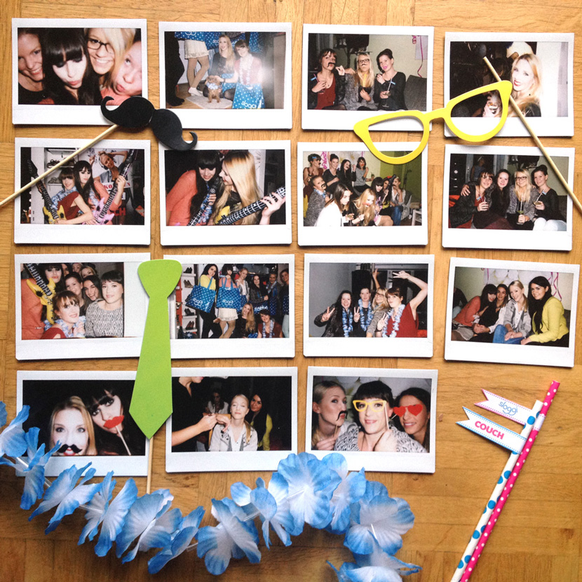 Couch&SloggiNight_Party_magazin_Girls_dance_beauty_BelleMelange_16